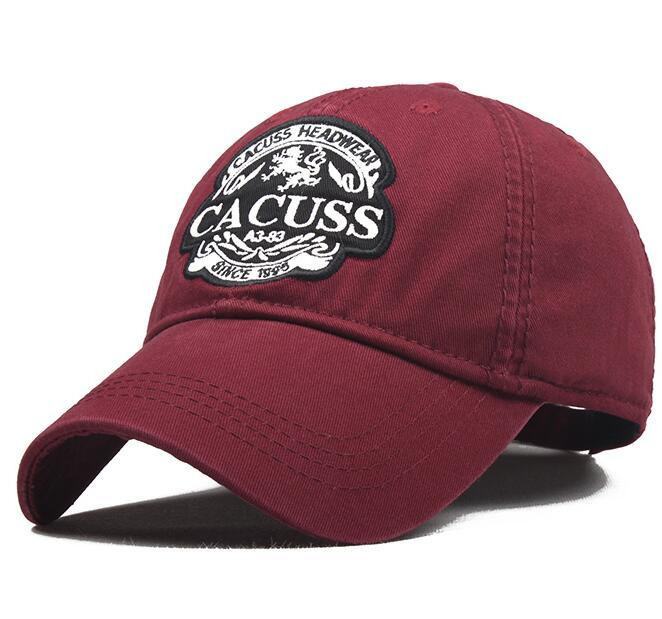 The Cheap Wholesale Baseball Sport Cap for Promotional pictures & photos