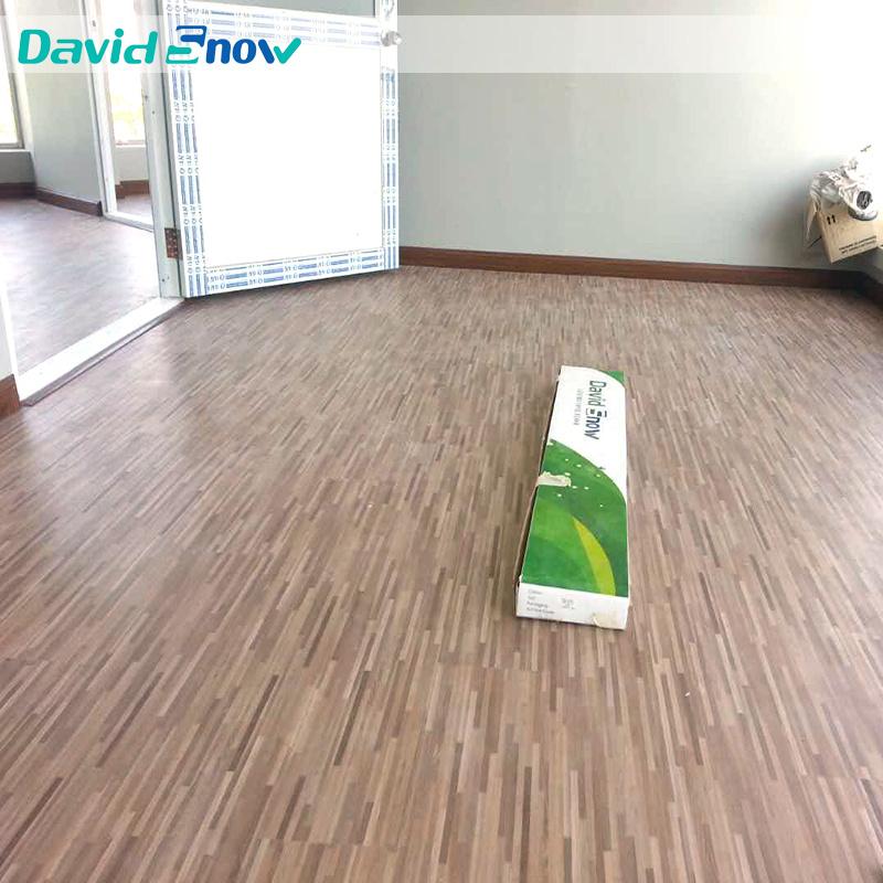 China Wood Effect Lifeproof Vinyl, Is Lifeproof Vinyl Flooring Good
