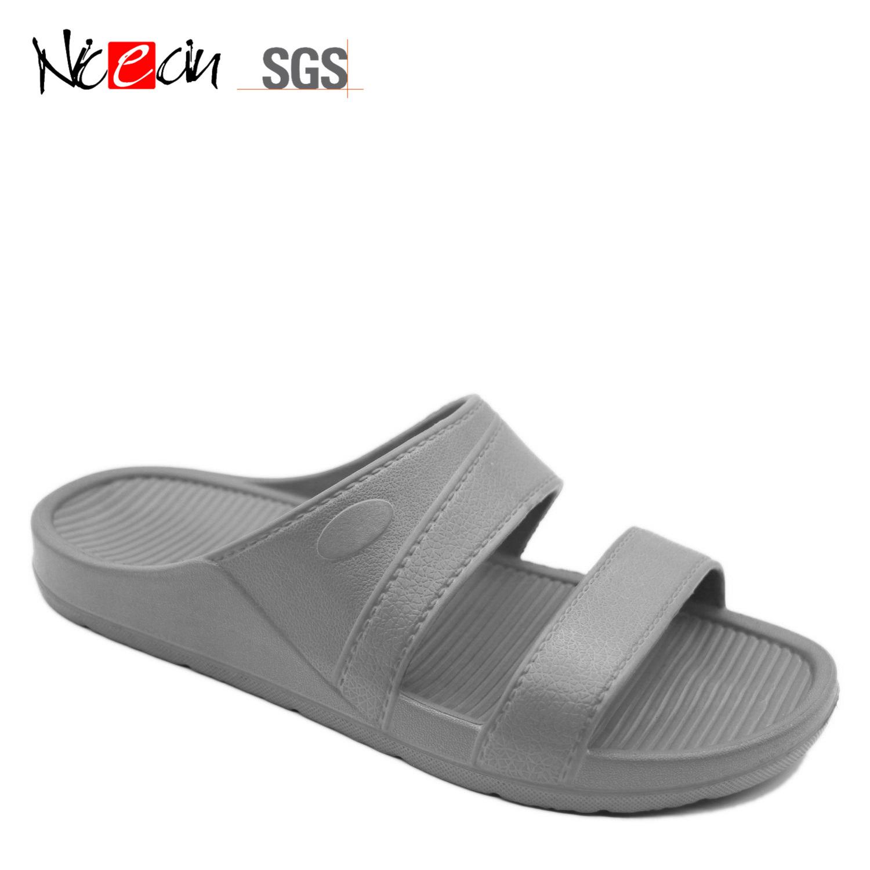 Unisex Men Women Causal Light Weight Sandal Slipper Flip Flop Beach Summer