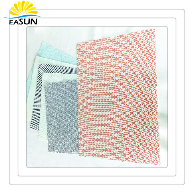 Wholesale Customized Size Non-Woven Tablecloth pictures & photos