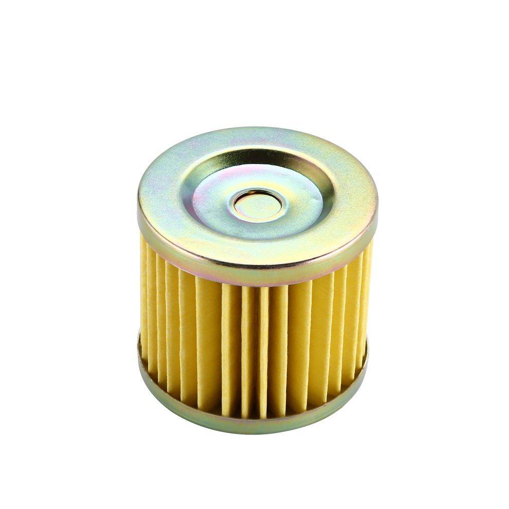 Yamaha OEM 4S Engine Oil Filter