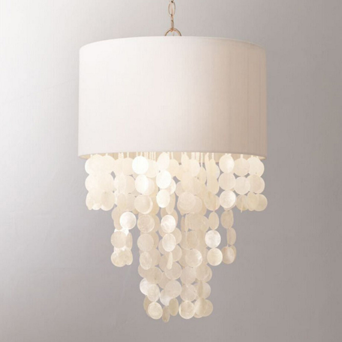 S Pendant Ceiling Lights
