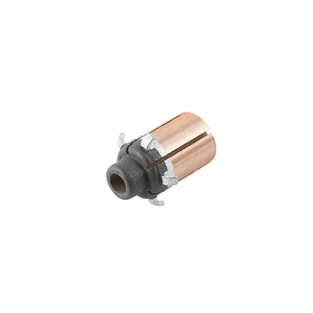 Hook Commutator for Power Tools at Competitive Price pictures & photos