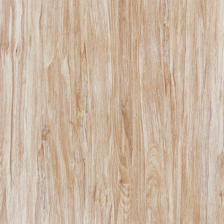 China Hd Digital Inkjet Ceramic Wood Grain Tiles Porcelain Floor Tile