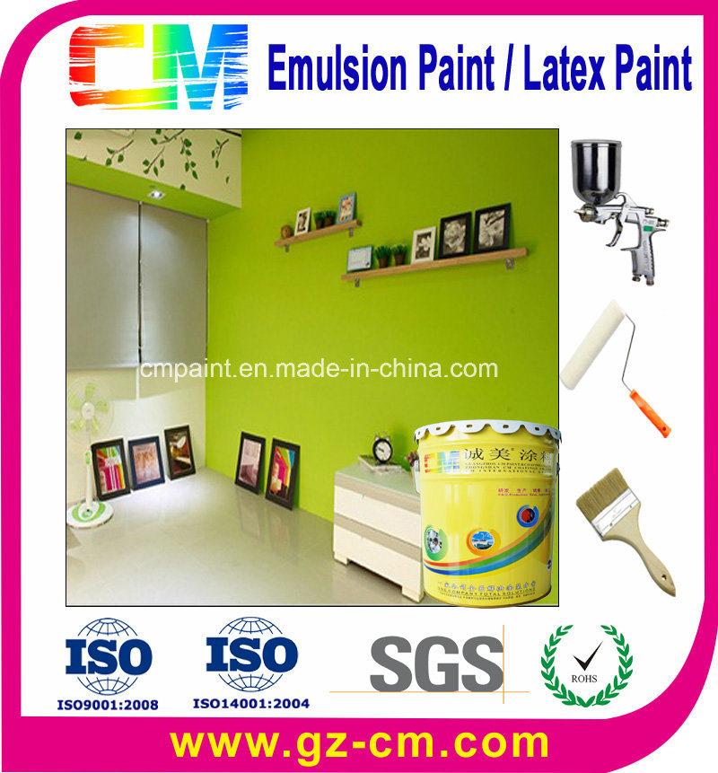China Latex Coating- Internal Wall Face Decorative Acrylic Paint - China  Acrylic Paint, Decorative Paint