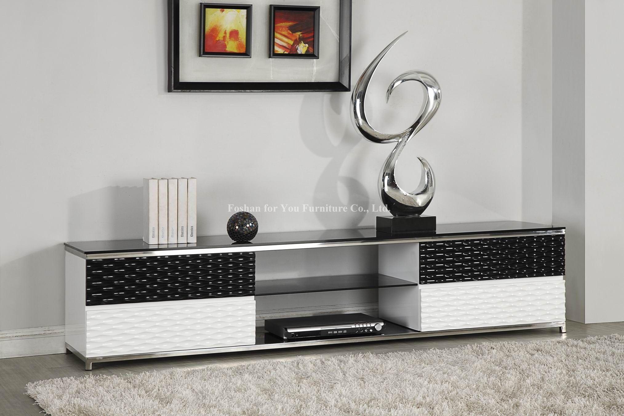 Living Room Decorating Ideas Tv Stand Interior Design Part 82