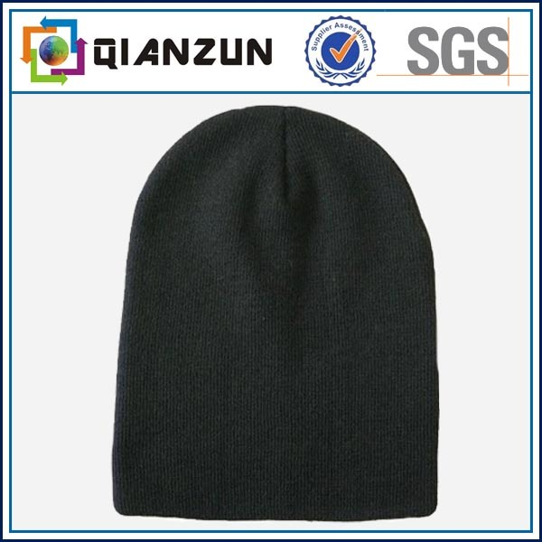 8a713d33f2f China High Quality Fashion Custom Knitted Beanie Hat - China Custom Beanie  Hat