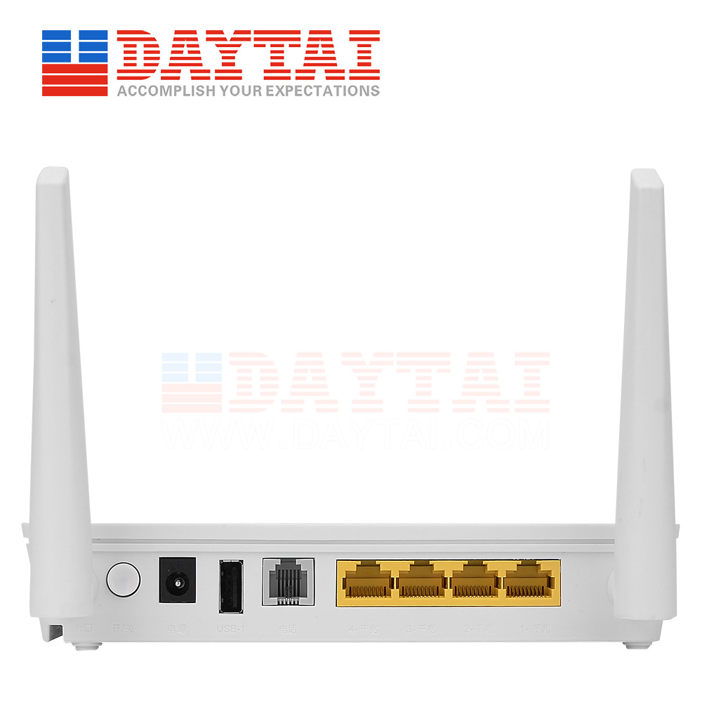 China Huawei Gpon Ont, Huawei Gpon Ont Manufacturers, Suppliers, Price |  Made-in-China com