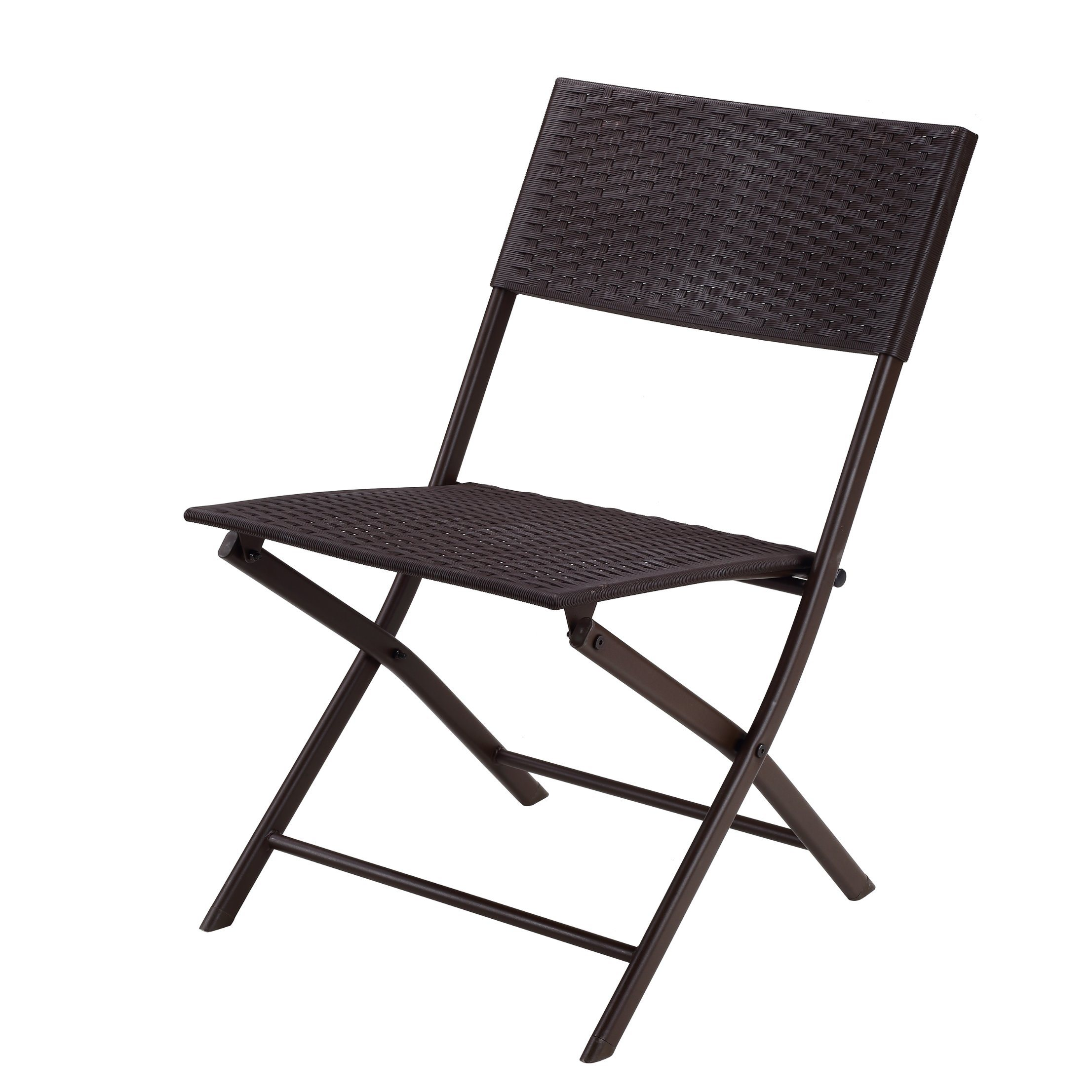 [Hot Item] Garden Event Foldable Plastic Chair Portable Lifetime Cheap  Outdoor Patio Furniture Black Plastic Folding Chairs