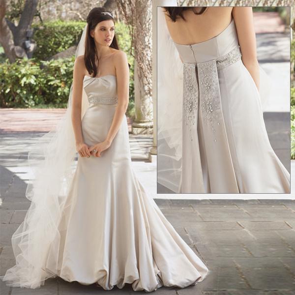 Lace Bridesmaid Dress Mermaid Dresses Unique Prom The