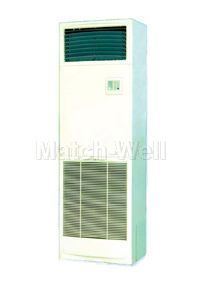 Cld Series Marine Cabinet Air Conditioner Unit