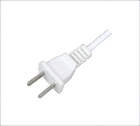 China Ccc Approved Power Cord