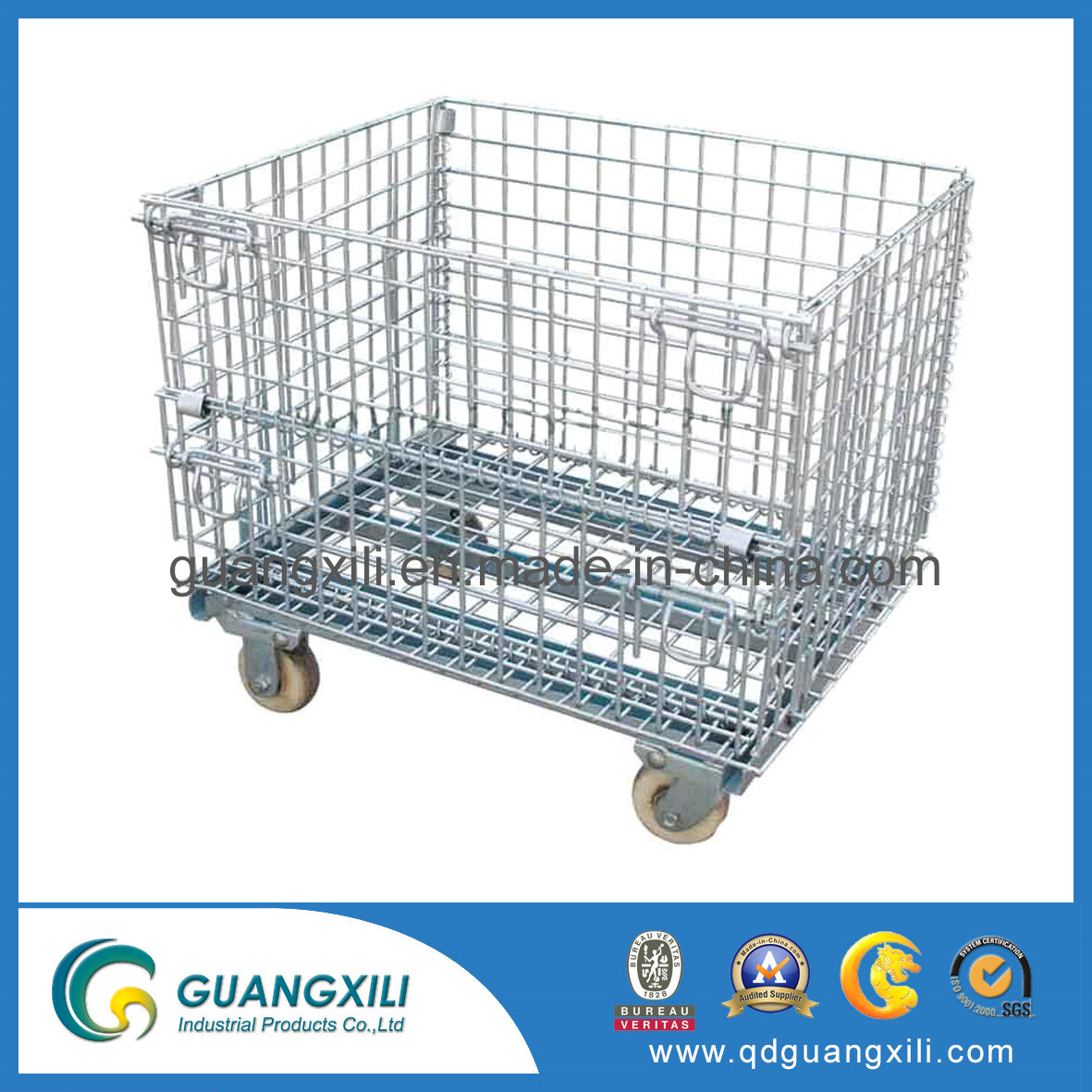 Wholesale Baskets Containers, China Wholesale Baskets Containers ...
