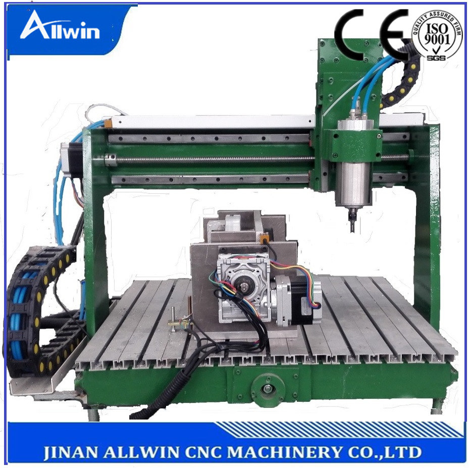 China Desktop Mini 5 Axis Cnc Router Cutting Machine China 5 Axis Cnc Router Mini 5 Axis Cnc