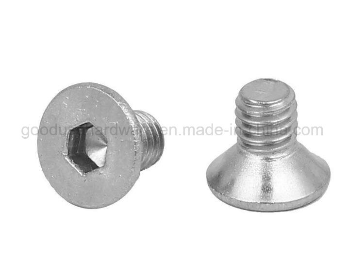 LAPP KABEL  52003410  PG13.5 BLANKING PLUG NICKEL PLATED BRASS