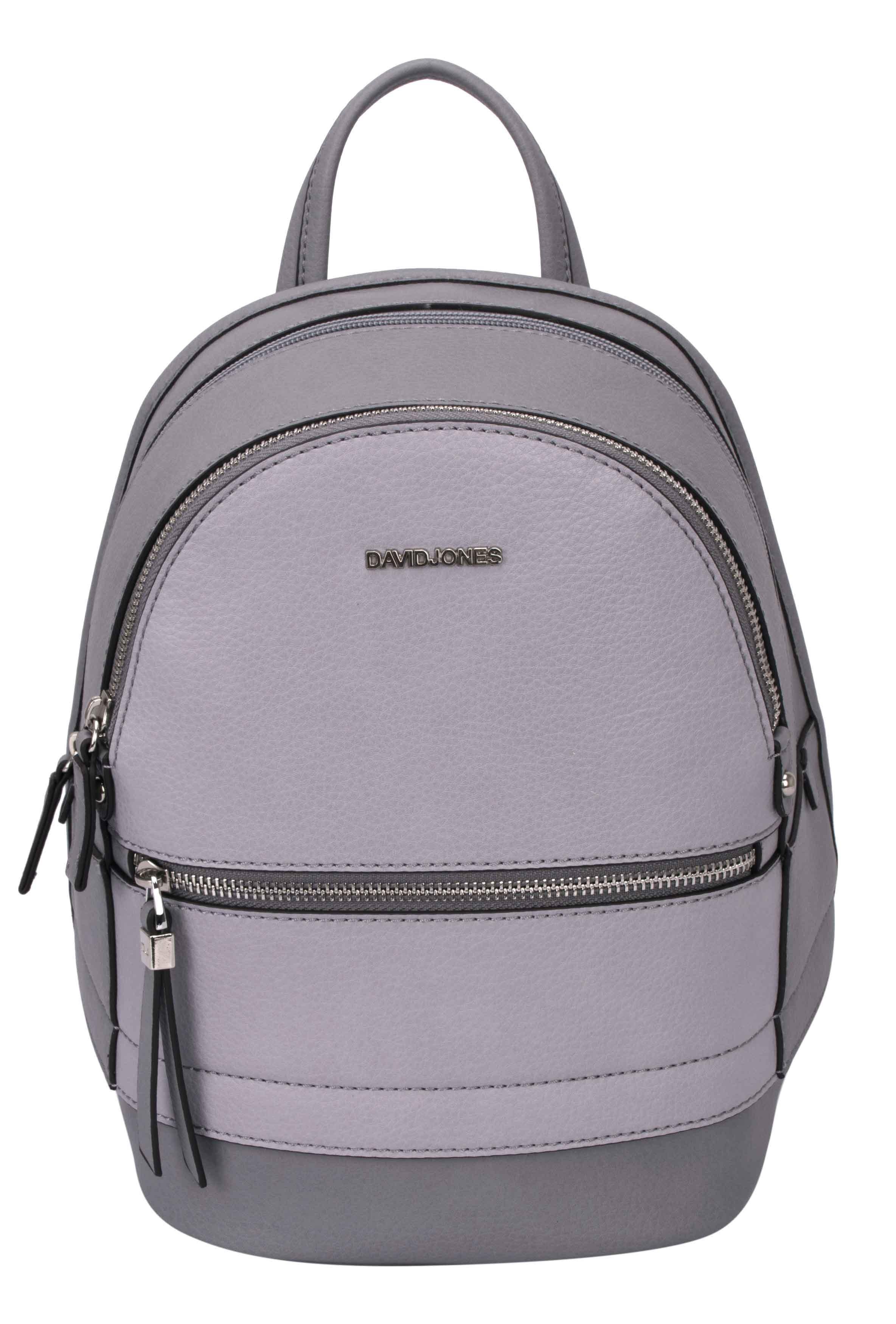 China New Girl School Bag Travel Cute Backpack Satchel Women Shoulder Rucksack - China Backpack, School Backpack
