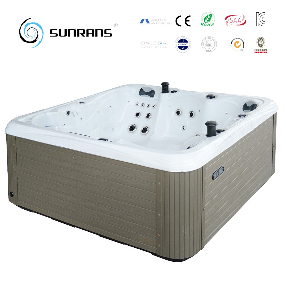 China Sunrans New Arrival Good Quality Hot Sale Cheap Discount ...