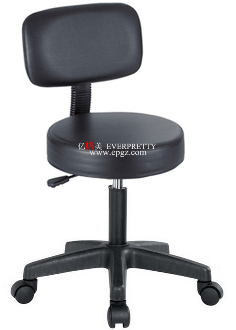 Peachy Hot Item Popular Office Furniture Soft Foam Lab Chair For Sale Ncnpc Chair Design For Home Ncnpcorg
