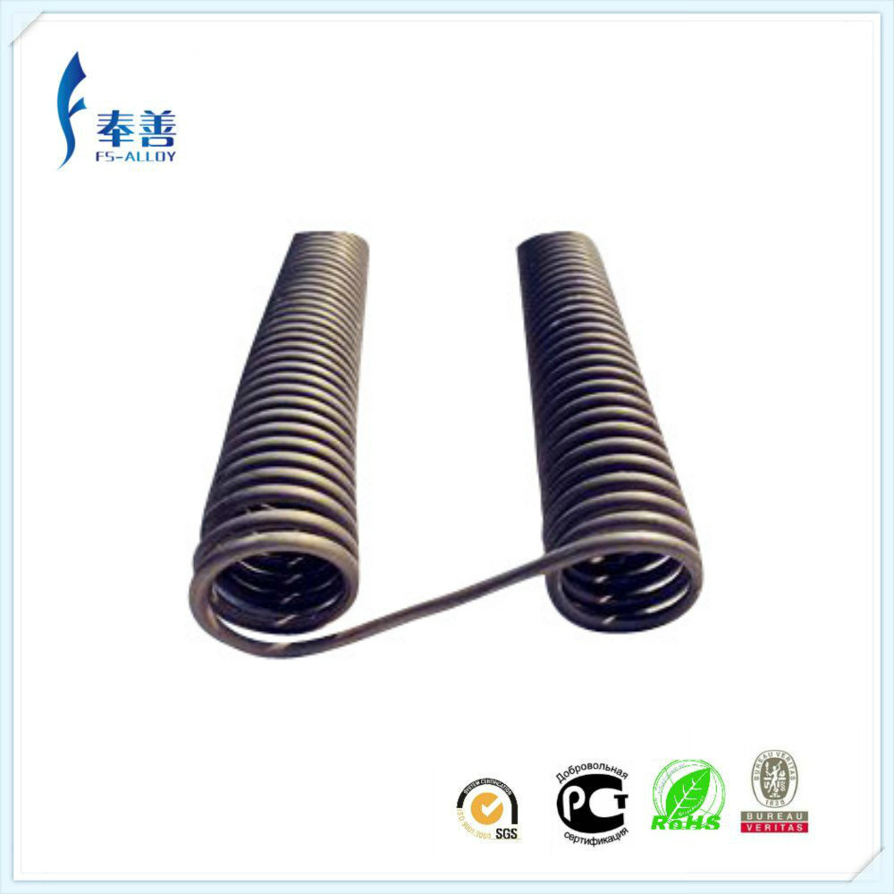 China Nichrome Wire Heating Coil Cr20ni80 Ni80cr20 Nicr