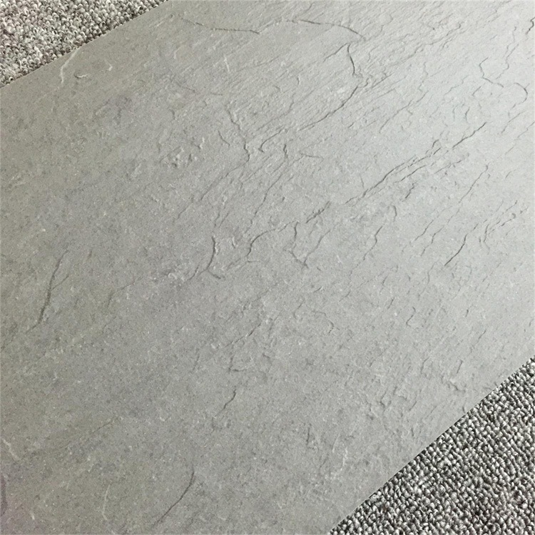 Matt Surface Rough Tile Porcelain Tile pictures & photos