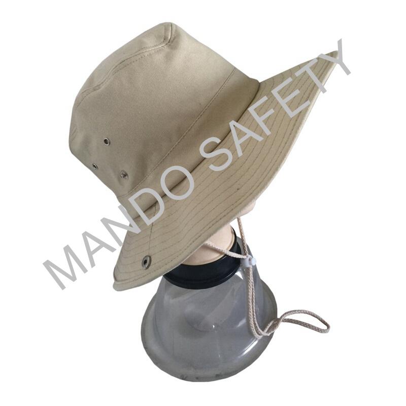 5453e67ae984 Wholesale Brim Hat - Buy Reliable Brim Hat from Brim Hat Wholesalers ...