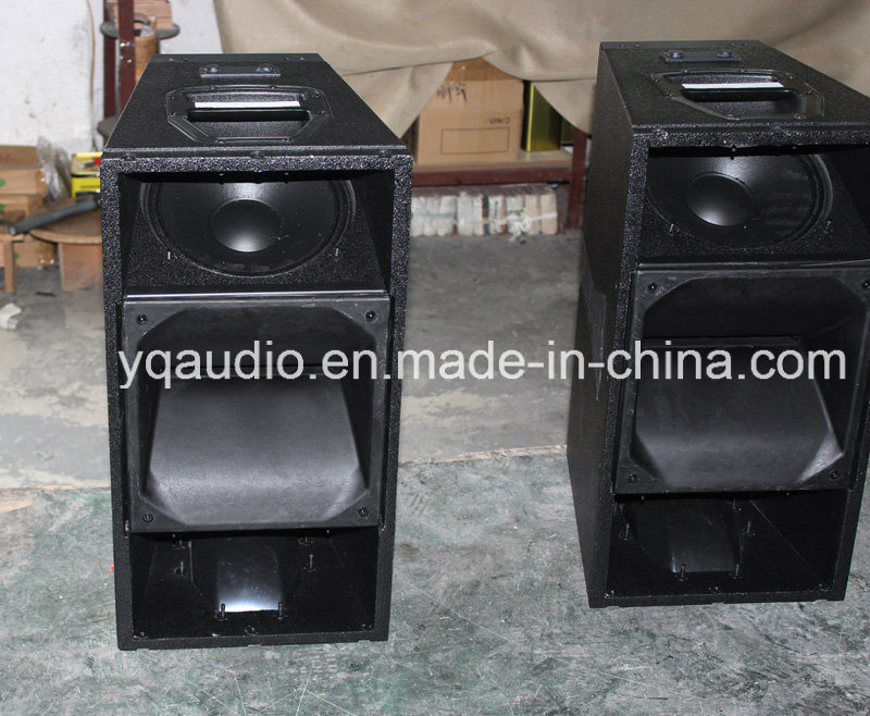 Best Selling 800W Neodymium Q1 Line Array Speaker pictures & photos