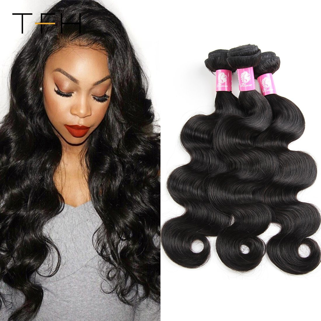China Cheap Wholesale Body Wave 8 28 Inch 100 Indian Virgin Remy