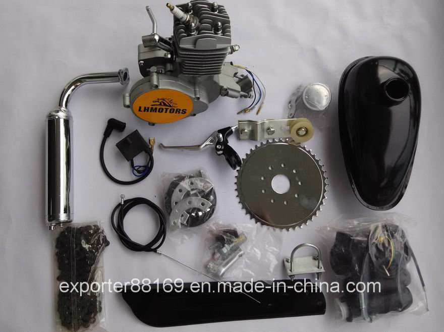 Best Bicycle Engine Kit (48CC) pictures & photos