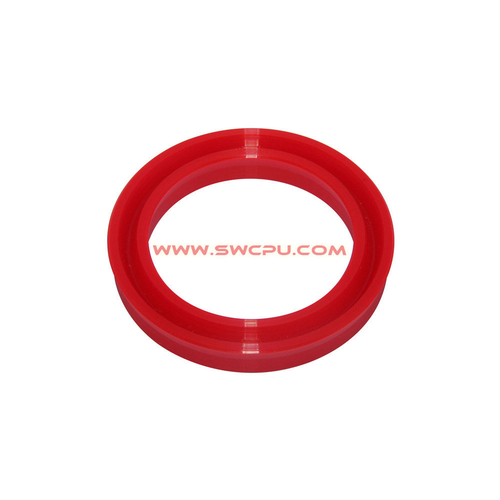 China OEM Colored Replacement Silicone Rubber O Ring for Tap and ...