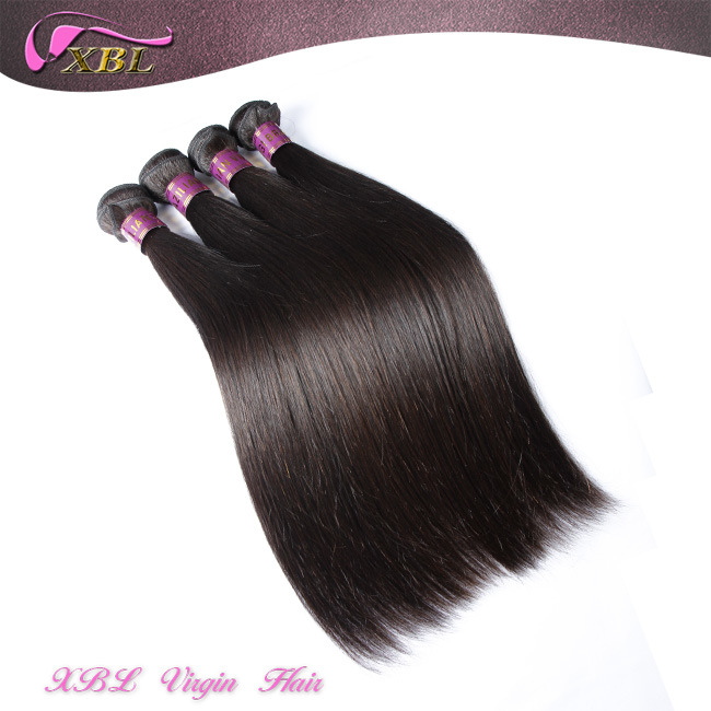 China Virgin Brazilian Hair Wholesale Price Cheap Remy Human Hair