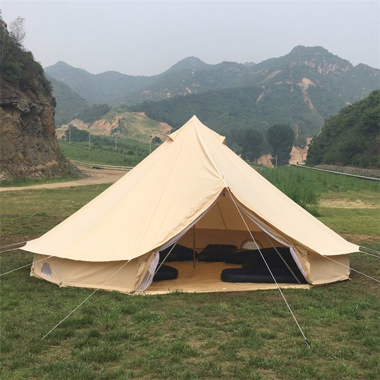 Military Tents For Sale | JustHere tk - Hot Popular Items