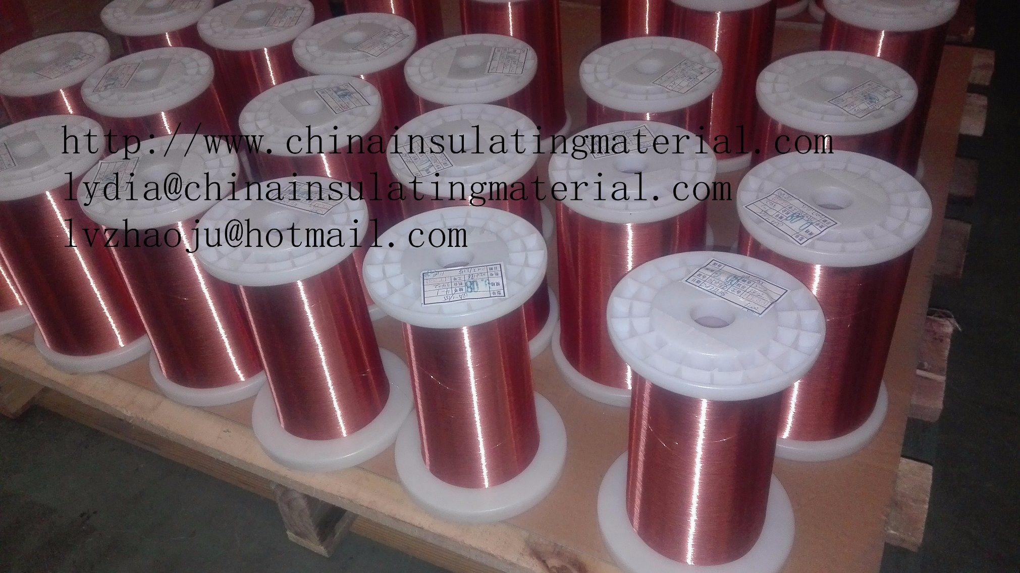 China Winding Wire Manufacturers Suppliers Made In Copper Electric Ei Aiw 200 Power Wires Com