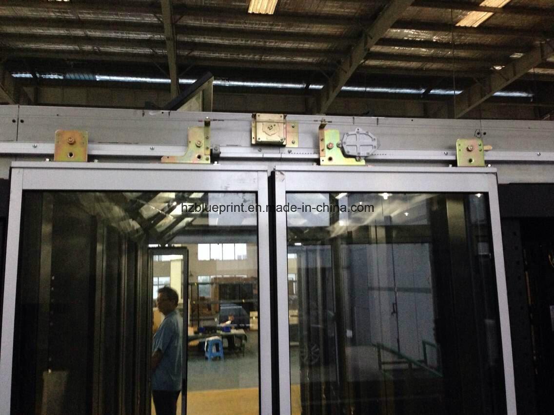 Residential Automatic Sliding Door Opener Sliding Door Designs