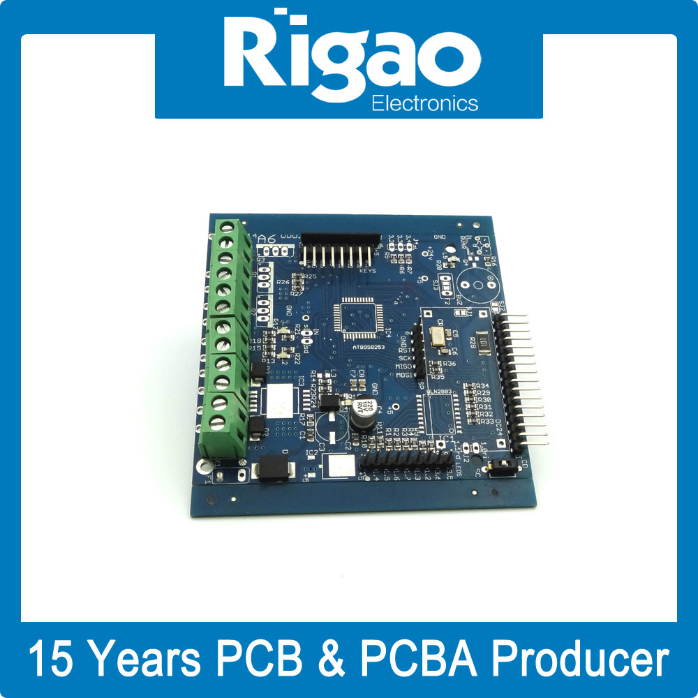 Wholesale Twist Board Buy Reliable From Custom Printed Circuit Pcb Pcba Segway Smart Phone Manufacturer In China Shenzhen