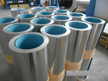 Aluminum Metal Jacketing for Piping/Duct Insulation & China Aluminum Metal Jacketing for Piping/Duct Insulation - China ...