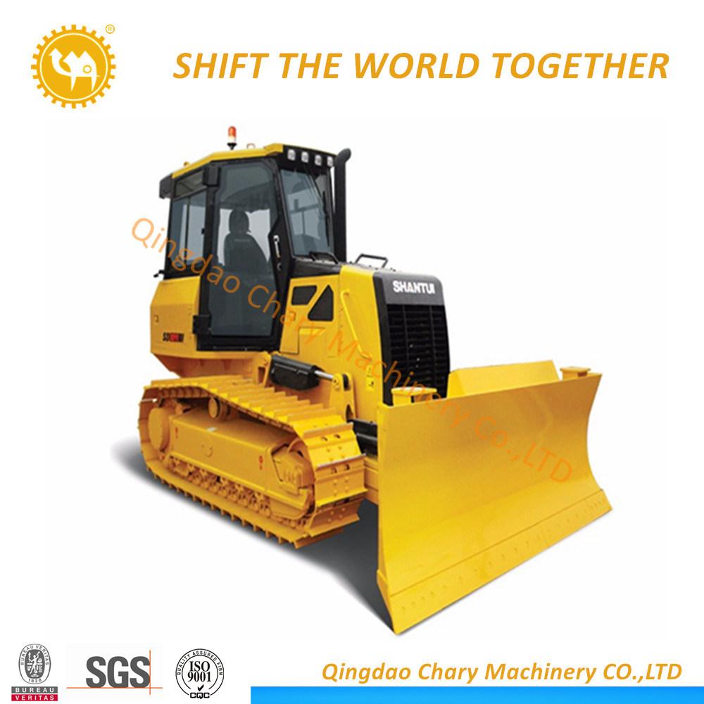 Bulldozers For Sale >> China Brand Shantui Dozer 17 Ton Sd16 Bulldozers For Sale China