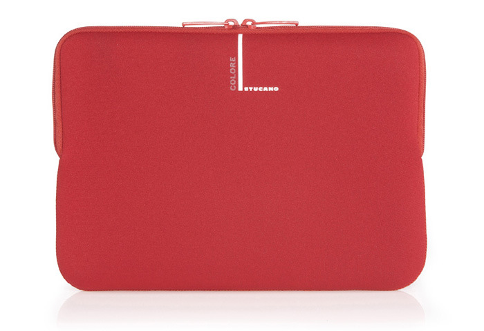"12""Waterproof and Soft Neoprene Laptop Sleeve (LP-025)"