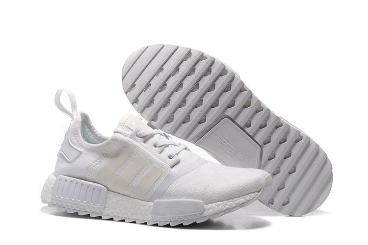 marche donnascarpe tennis di da da sneakers per Sneakers tQxhdsCr