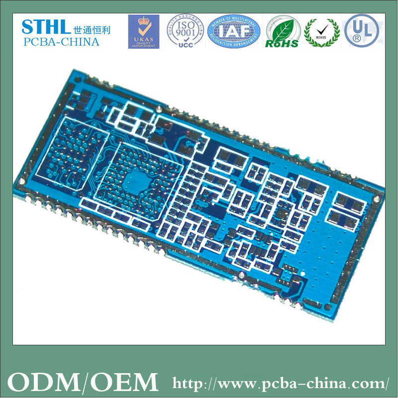 Pleasing China Circuit Diagram Led Sign Board Pcb Led Circuit Board Wireless Wiring Digital Resources Jebrpcompassionincorg