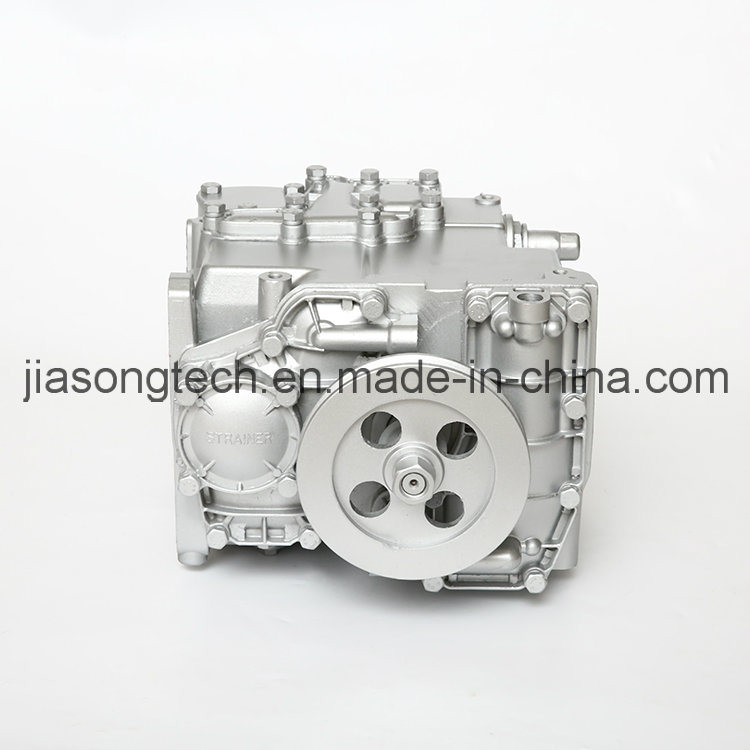 Tatsuno Fuel Dispenser Gear Pump