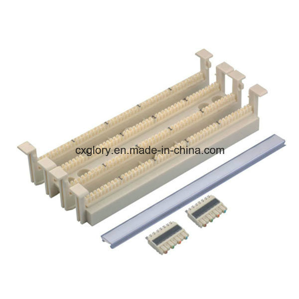 Brilliant China 100 Pair 110 Type Without Legs Wiring Blocks China 100 Pair Wiring Digital Resources Otenewoestevosnl