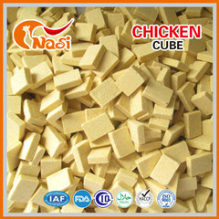 China Nasi Philippine Food Products Chicken Flavoring for