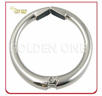 China Fashion Design Metal Bracelet