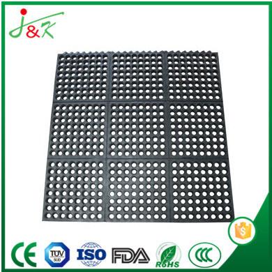 transmission rubber front p mats transit s custom manual black floor genuine