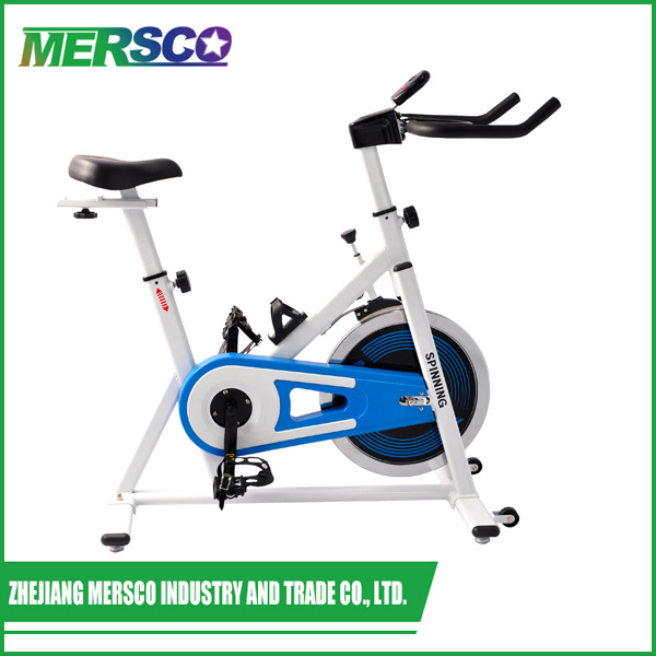 Professional Exercise Spin Bike/Gym Master Fitness Spinning Bike. pictures & photos
