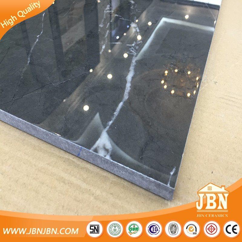 China Big Size Full Big Polished Marble Glazed Porcelain Floor Tiles