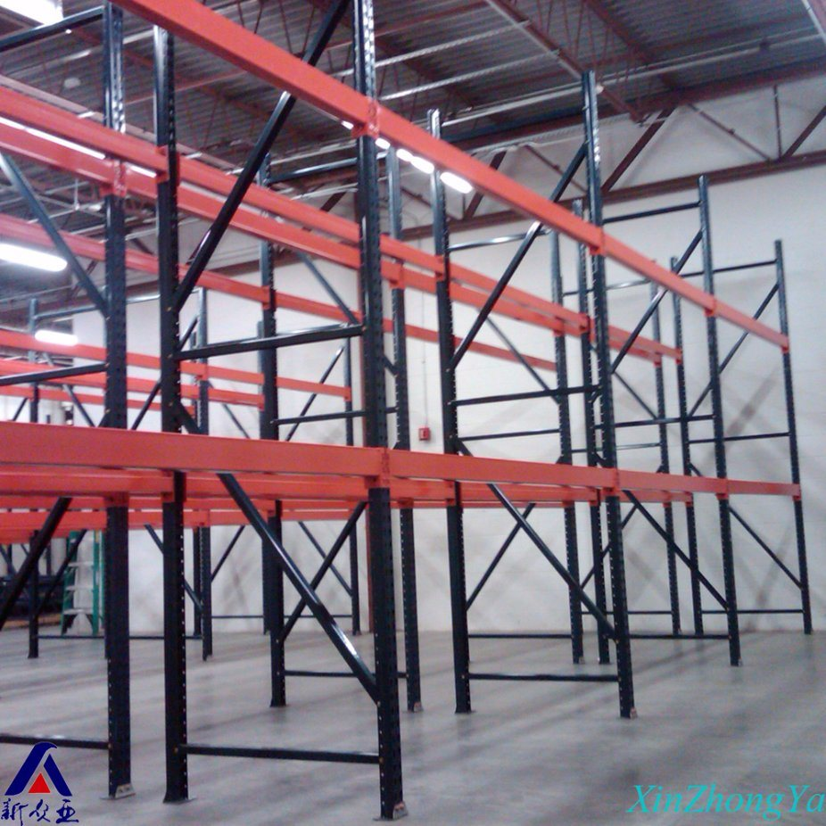 simple nobailout heavy photo images duty rack warehouse shelving l