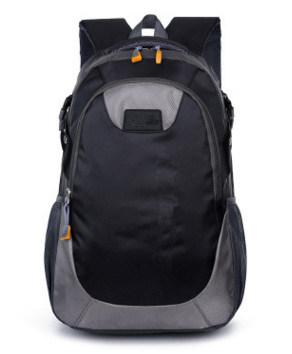 5 Colors New Outdoor Korean Sports Backpack Women′s Stylish Waterproof  High-Capacity Travel Double Shoulder Bag Male Mountaineering Bag 56b4ba502fe2e