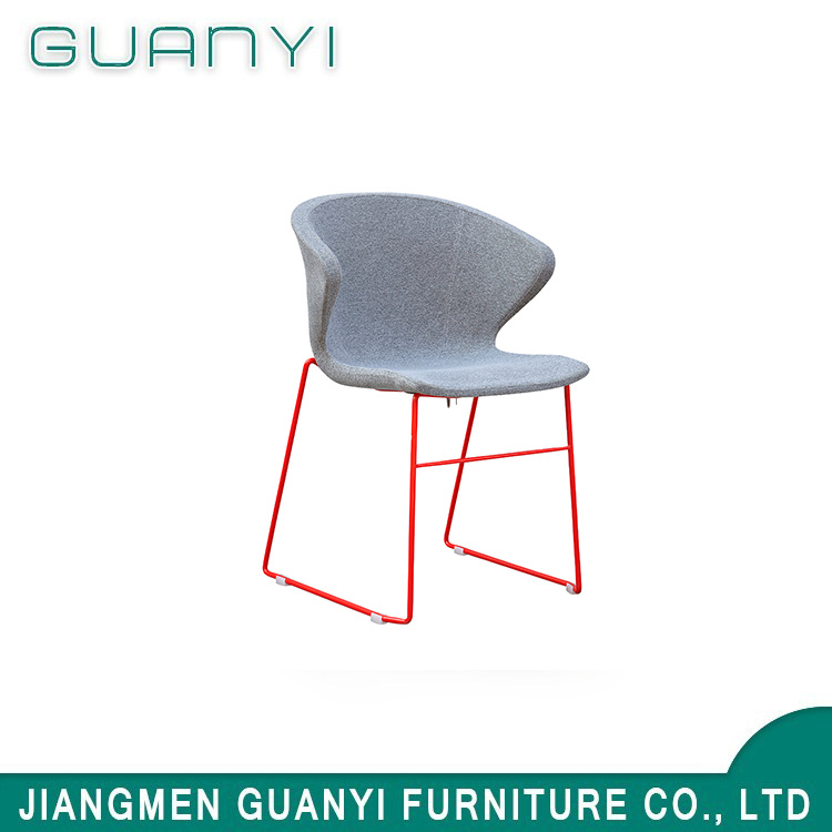 China Chair Dining, New Foam For Dining Room Chairs