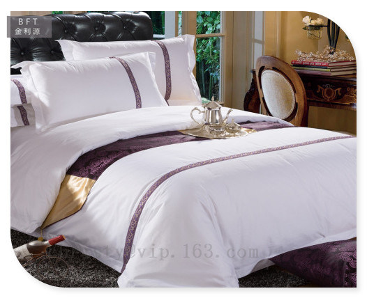 200 TC 100/% Cotton Fitted Sheet Flat Sheet Duvet Cover Single Double King S King